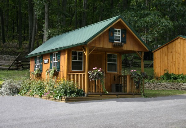 cabin-stained2bg1