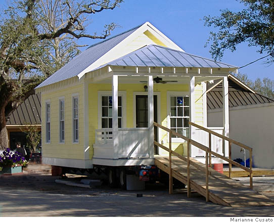 Swell Katrina Cottages Home Remodeling Inspirations Propsscottssportslandcom