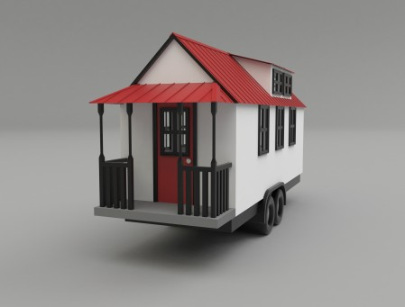 ProtoHaus_Rendered_4