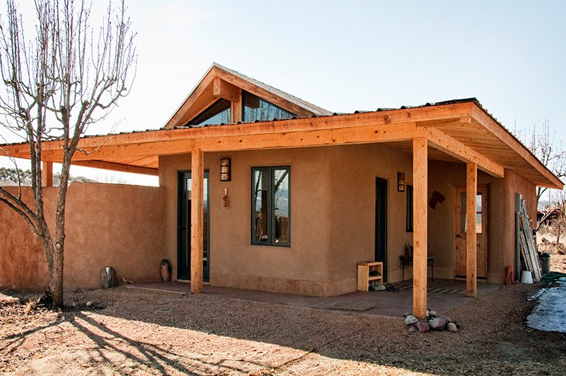 Rina Swentzell's Adobe House on straw bale house plans, pueblo house plans, 4 bedroom house plans, low profile house plans, uncommon house plans, windows house plans, facebook house plans, sod house plans, nook house plans, 1 bedroom house plans, southwestern house plans, small house plans, sq ft. house plans, backwoods house plans, ranch house plans, structurally insulated panels house plans, jacal house plans, victorian house plans, spanish house plans, mediterranean house plans,