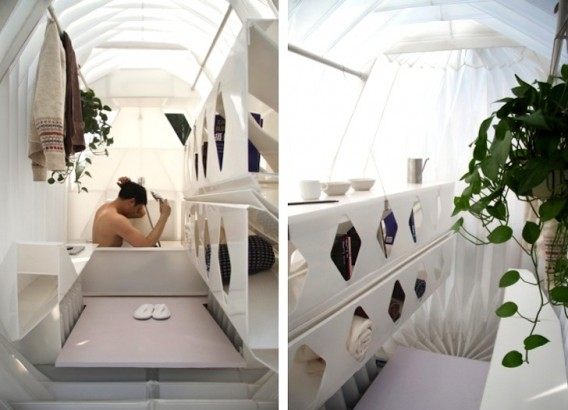 Tricycle-House-and-Tricycle-Garden-by-PAO-and-PIDO-7-568x410