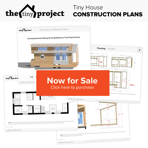 purchase plans