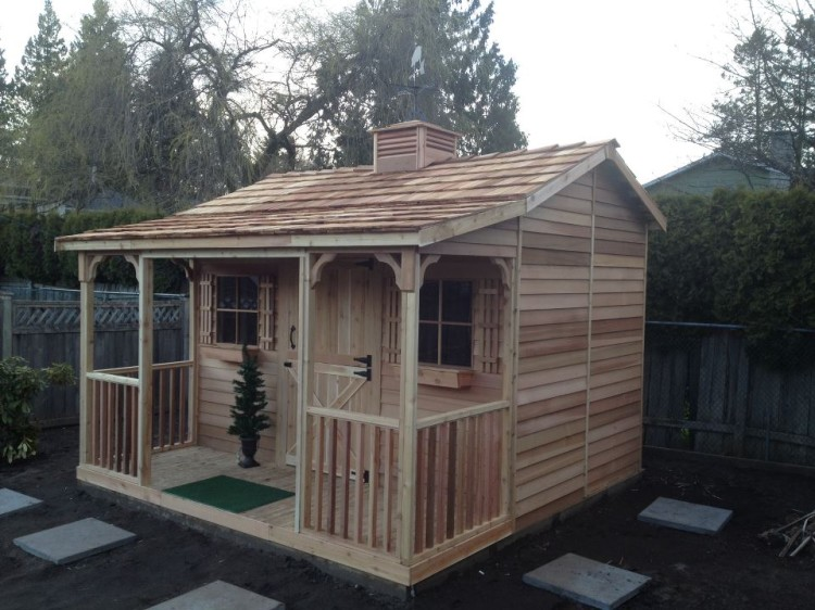 cedarshed-tinyhouse4