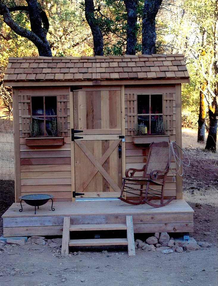 cedarshed-tinyhouse5