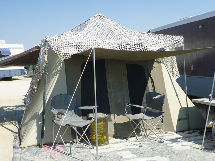 burning-man-tent