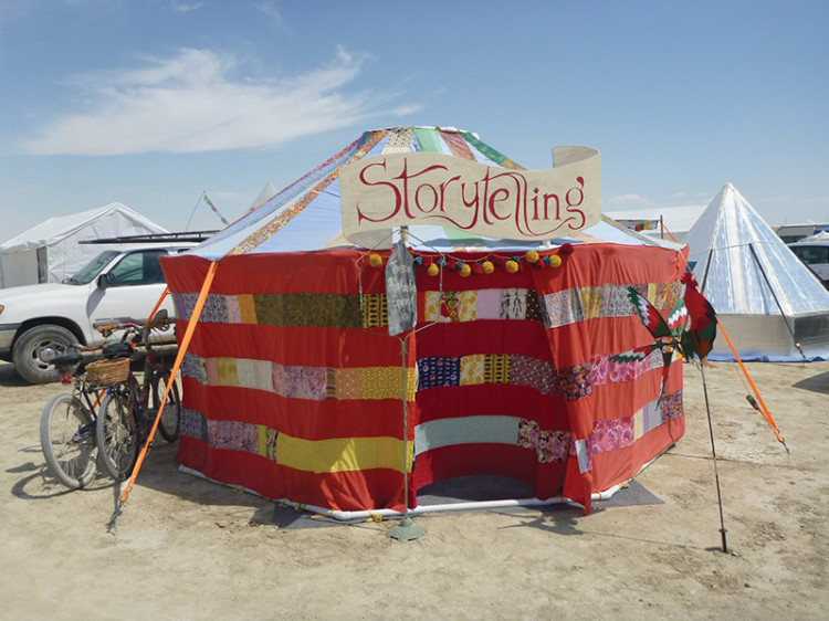 burning-man-tiny-house15