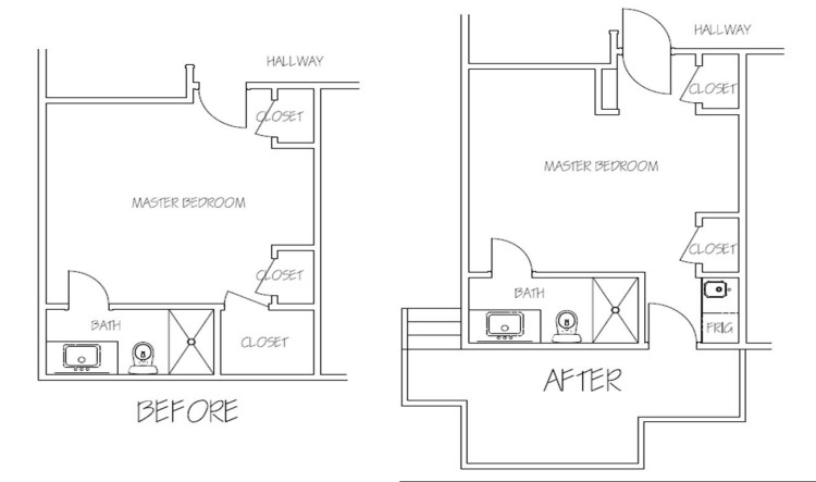 Lilypad-Homes-plan-apartment2