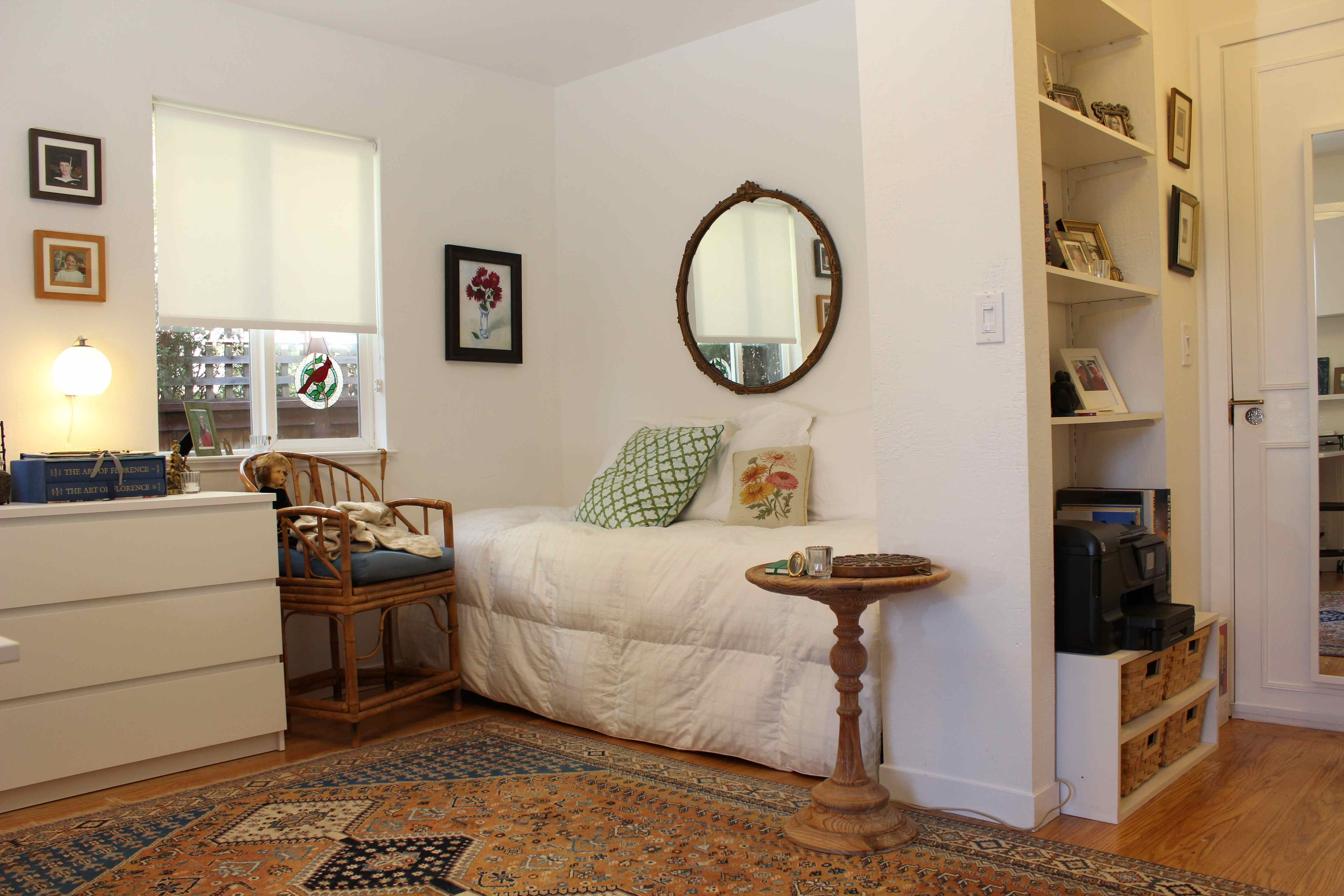 Lilypad Homes Converts Spare Bedrooms - Tiny House Blog on elizabeth homes plans, ryan homes plans, jordan homes plans, victoria homes plans,