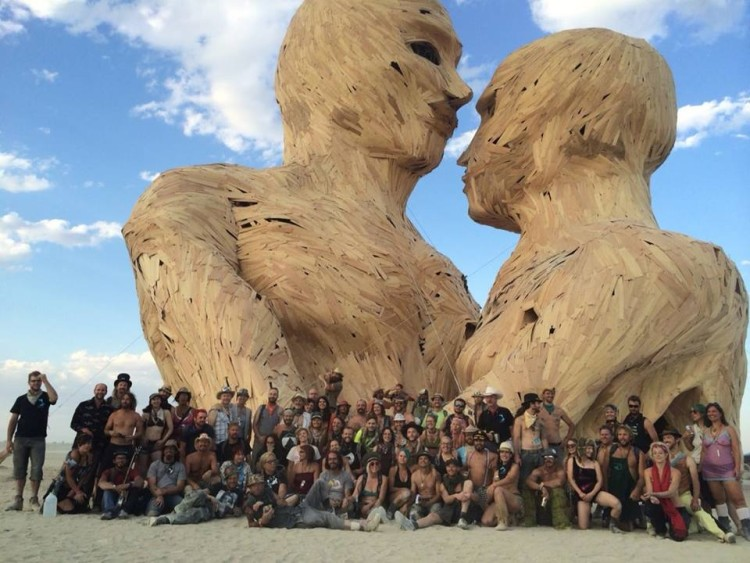 embrace-2014-burningman