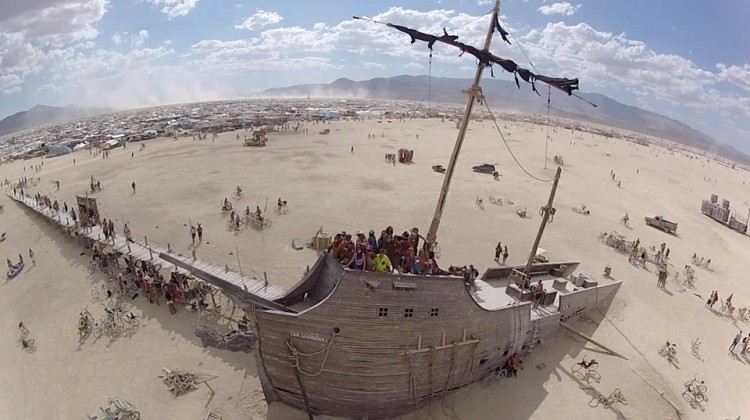 pier2_burningman