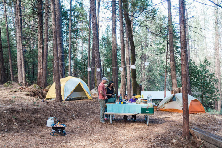 Nevada-City-Campground-TinyHouse3