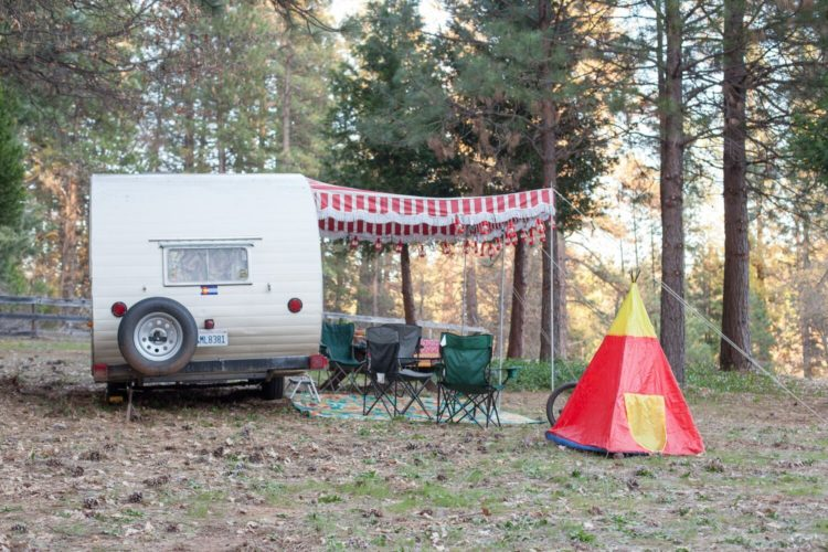 Nevada-City-Campground-TinyHouse7