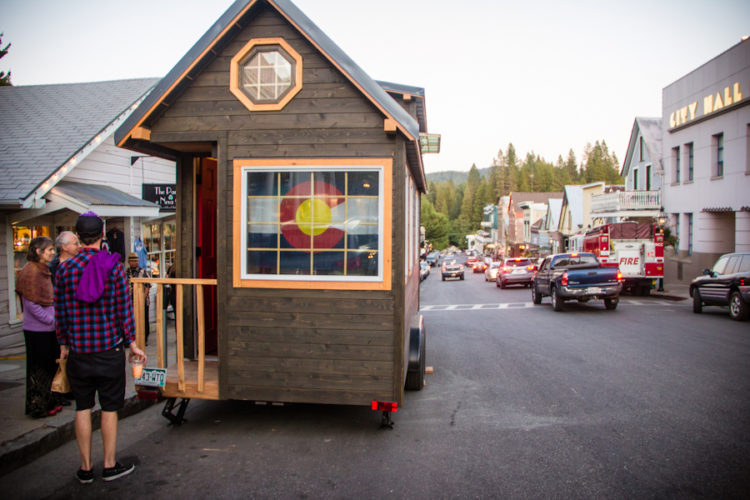 NevadaCity-TinyHouse