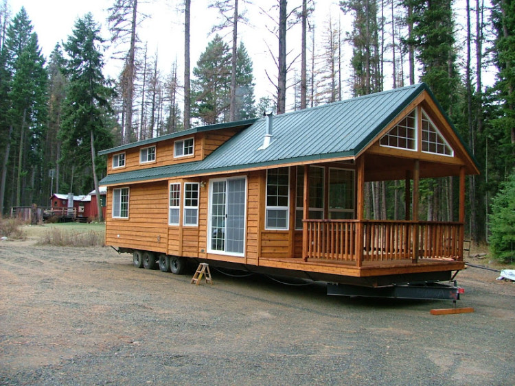 Floor Plans for Tiny Houses on Wheels | Top 5 Design Sources ... on small cabin house floor plans, small bathroom floor plans, small office floor plans, small bedroom floor plans, small travel floor plans, small work floor plans, small library floor plans, small kitchen floor plans, small business floor plans,