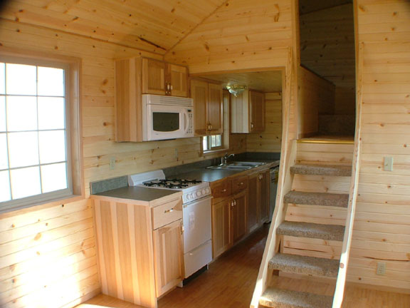 Super Floor Plans For Tiny Houses On Wheels Top 5 Design Sources Download Free Architecture Designs Scobabritishbridgeorg
