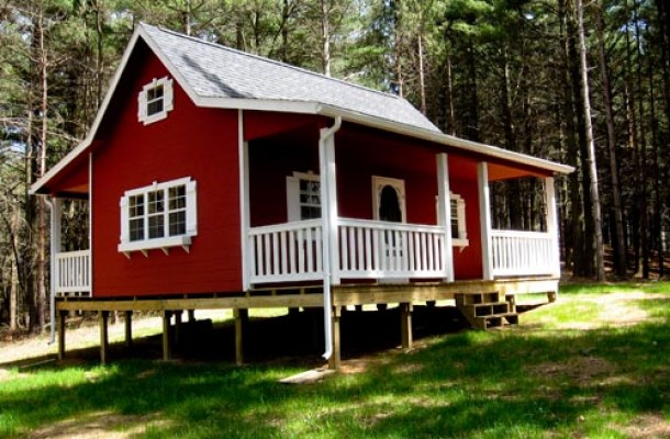 Miraculous Cheap Storage Shed Homes For Sale Tiny House Blog Download Free Architecture Designs Parabritishbridgeorg