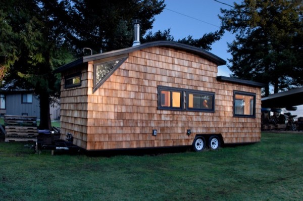Top 5 Sources for Tiny Trailer Houses for Sale NOW! - Tiny ... Tiny Trailors Mobile Home on pod homes, 1000 sq ft. small homes, busses from tiny homes, tiny key west homes, 400 sq ft. small homes, tiny pueblo homes, mini custom homes,