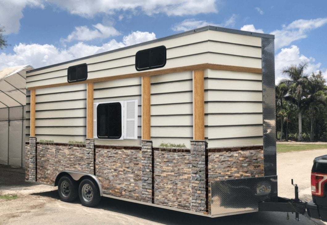 10 Tiny Houses For Sale In Florida You Can Buy Now