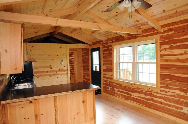 Miraculous 10 Tiny Houses For Sale In Ohio You Can Buy Now Tiny House Interior Design Ideas Clesiryabchikinfo