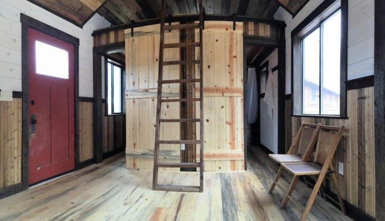 Enjoyable 10 Tiny Houses For Sale In Arizona You Can Buy Now Tiny Best Image Libraries Weasiibadanjobscom