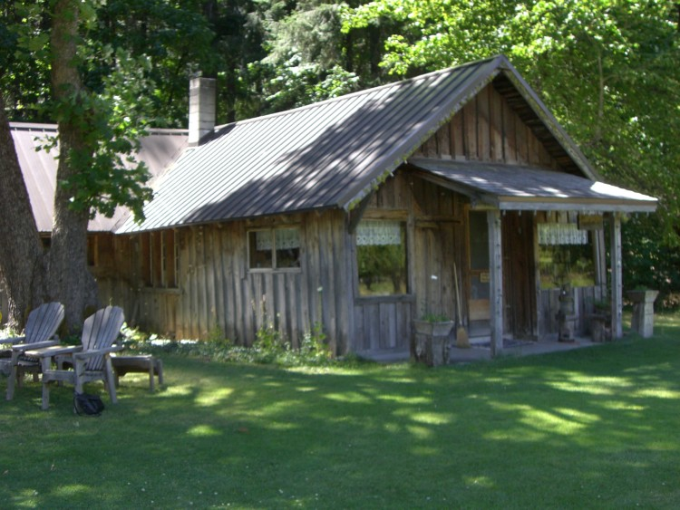 Magnificent 10 Tiny Houses For Sale In Ohio You Can Buy Now Tiny House Interior Design Ideas Clesiryabchikinfo
