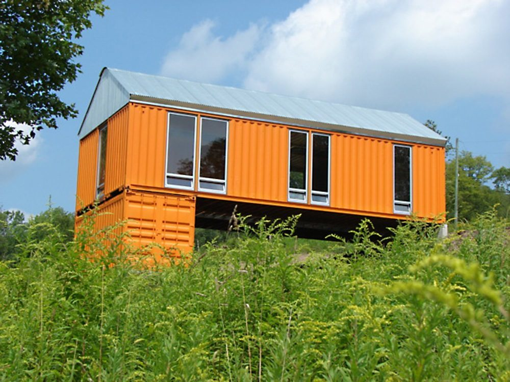Five Tiny Houses That Could Withstand Hurricanes - Tiny ... Caribbean Home Designs Duplex on modern duplex house designs, duplex townhouse designs, barn home designs, 7 bedroom home designs, three story home designs, duplex floor designs, duplex house interior designs, duplex house elevation designs, enchanted home designs, manufactured home indoor designs, single story duplex designs, split ranch home designs, split level home designs, 6 bedroom home designs, 4-bedroom bungalow architectural designs, duplex exterior designs, 1.5 story home designs, modular home designs, 2 bedroom 2 bath home designs, 4-plex home designs,