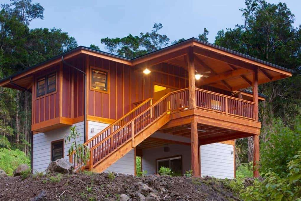 7 Small Homes for Sale in Hawaii You Can Buy Right Now on