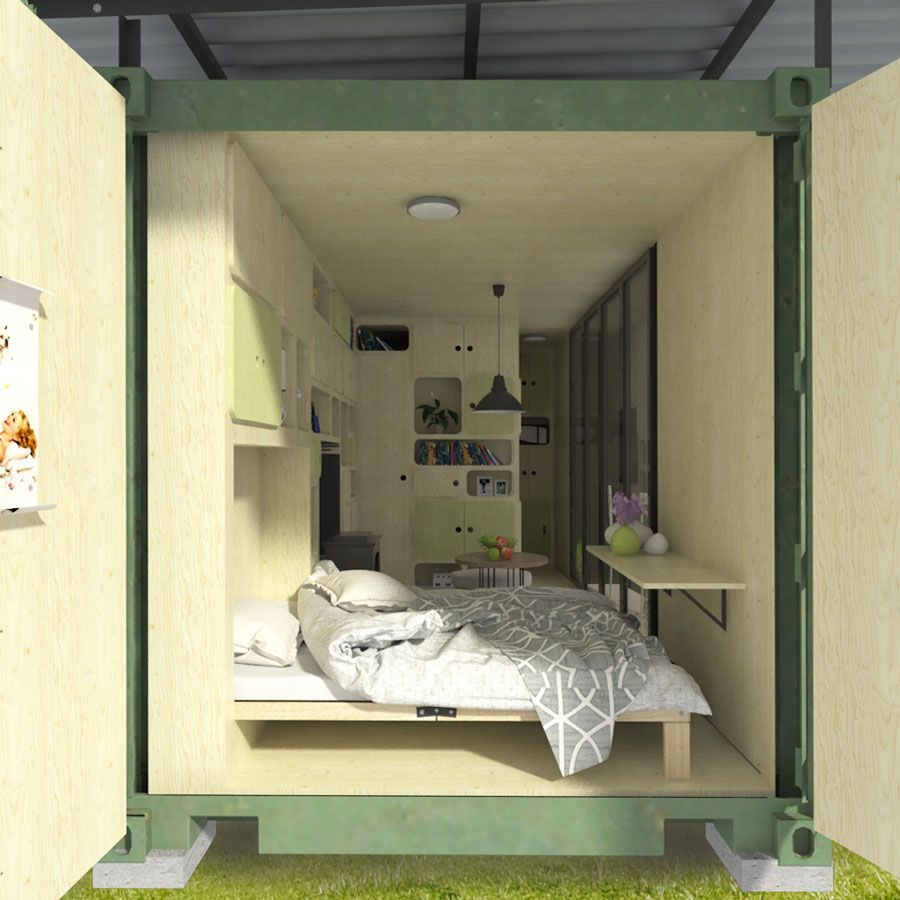 shipping-container-DIY-cabin-floor-plans - Tiny House Blog on home container house plans, mexico house plans, storage bin houses, storage garage floor plans, liberian house plans, shipping container garage plans, sea container house plans, storage container flooring, storage container architecture, storage container design, storage container home, storage container blueprints, cargo container house plans, storage container builder, storage warehouse floor plans, storage container plumbing, shipping container guest house plans, freight container home plans, 4 in shipping containers floor plans,