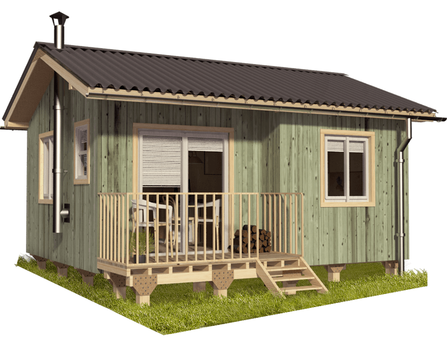 Small Bungalow House Plans Mila - Tiny House Blog on top 10 small house plans, american small house plans, small craftsman house plans, stunning small house plans, special small house plans, exceptional small house plans, school small house plans, small guest house floor plans, country house plans, unique small house plans, narrow lot house plans, modern farm house floor plans, comfortable small house plans, best small house plans, drawing small house plans, angle 3 car garage house plans, classic small house plans, ross chapin small house plans,