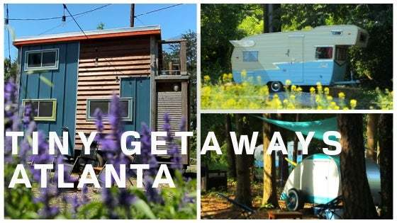 Experience Tiny at Atlanta Urban Farm: THOW and Vintage ... on heavy equipment by owner, apartments for rent by owner, mobile homes for rent, mobile home parks sale owner, used mobile home sale owner,