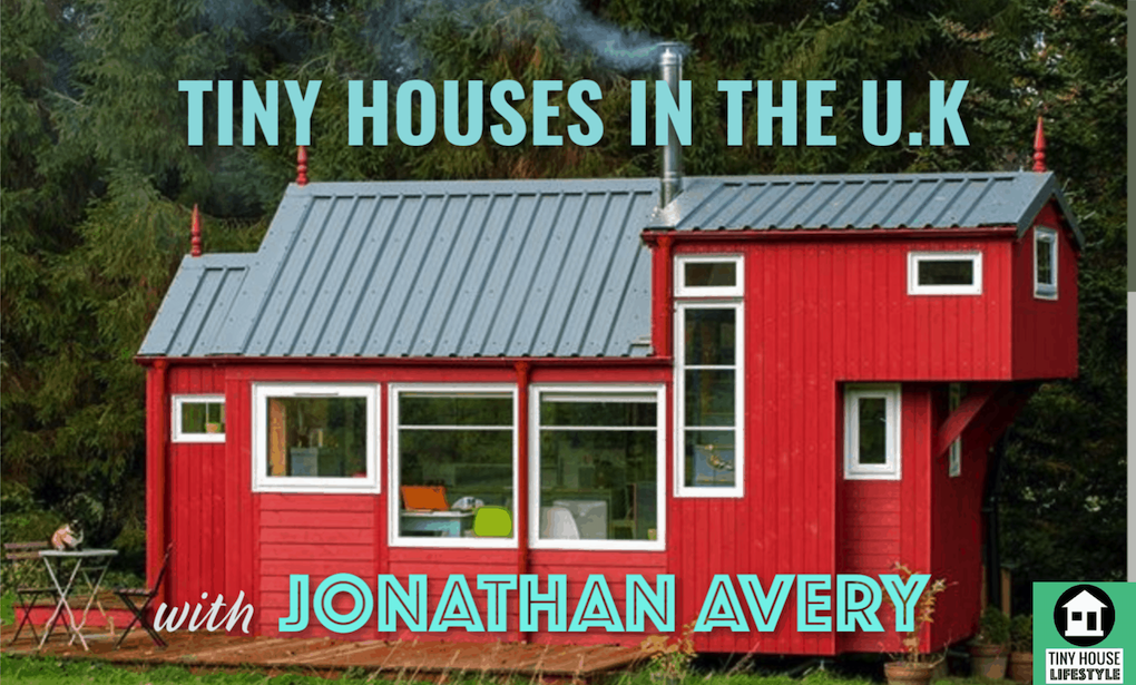 Blog - Page 3 of 767 - Tiny House Blog